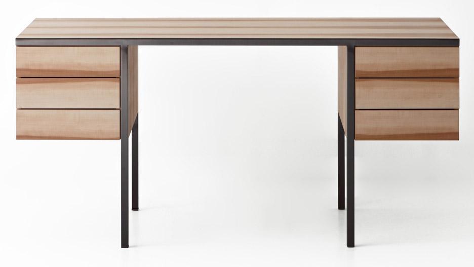 gamfratesi-porro-furniture-design-gam-enrico-fratesi-collector-desk_dezeen_936_4